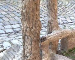 Philippe Le Feron - Tours - Mes réalisations - Au Lapin Agile Paris Montmartre